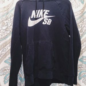 men's nike sweatshirts & american eagle sweatshirt